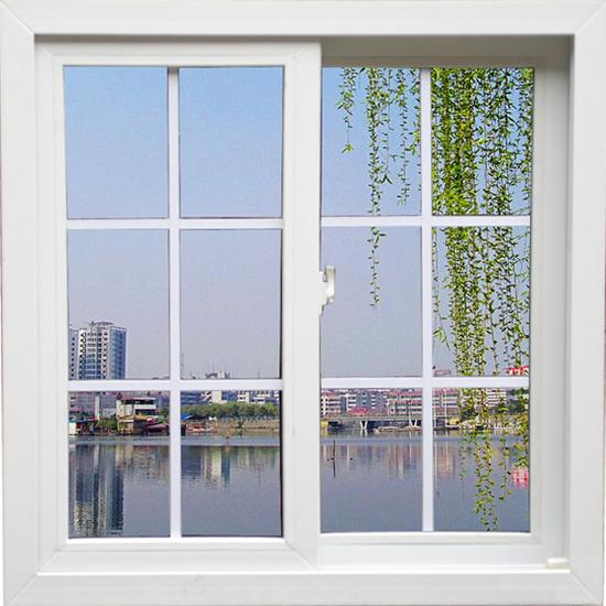 Termopane geamuri termopane usi termopane for Window design girl